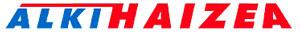 Logotipo Alkihaizea